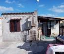 Annuncio vendita Alghero Agro casetta di civile abitazione