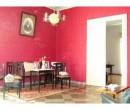 Annuncio vendita Capriglia località di Pellezzano casa