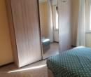 Annuncio affitto Parma stanze matrimoniali arredate