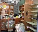 Annuncio vendita Napoli locale commerciale su due livelli