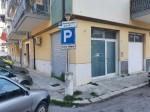 Annuncio vendita Palermo magazzino destinazione c1