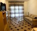 Annuncio affitto Martinsicuro appartamento per vacanza