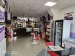 Annuncio affitto locale bar a Sesto Fiorentino