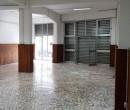 Annuncio vendita Montebello Ionico locale commerciale