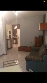 Annuncio vendita Genova  appartamento zona Molassana