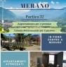 foto 0 - Merano stanza matrimoniale con bagno privato a Bolzano in Affitto