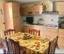 Annuncio vendita Bitonto centro storico ampio appartamento
