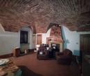 Annuncio vendita San Pietro Val Lemina villa in collina