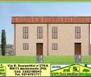 Annuncio vendita Montemurlo in località Bagnolo villa bifamiliare
