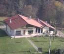 Annuncio vendita Bellinzago Novarese villa con dependance