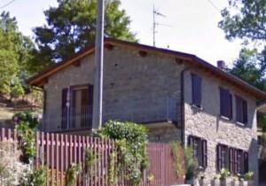 Annuncio vendita Carpineti casa in sassi ristrutturata