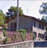 foto 0 - Carpineti casa in sassi ristrutturata a Reggio nell'Emilia in Vendita