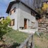 foto 9 - Casargo baita con vista panoramica sul lago a Lecco in Vendita