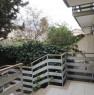 foto 3 - Mascalucia villetta a schiera con giardino a Catania in Vendita