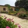 foto 4 - Augusta villa in complesso residenziale a Siracusa in Affitto