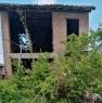 foto 3 - Cerreto Grue terreno con rustici da ristrutturare a Alessandria in Vendita