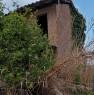foto 1 - Cerreto Grue terreno con rustici da ristrutturare a Alessandria in Vendita
