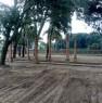 foto 0 - Camaiore terreno a pochi passi dal mare a Lucca in Vendita