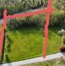 foto 2 - Torreano terreno edificabile a Udine in Vendita