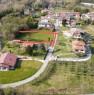 foto 1 - Torreano terreno edificabile a Udine in Vendita