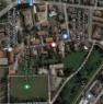 foto 1 - Turano Lodigiano terreno edificabile a Lodi in Vendita