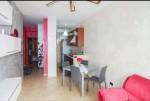 Annuncio vendita Poirino appartamento zona centrale