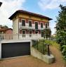 foto 16 - Cossato centro casa a Biella in Vendita