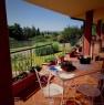 foto 77 - Cerveteri villa ecologica con ampio parco a Roma in Vendita