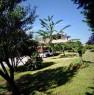 foto 67 - Cerveteri villa ecologica con ampio parco a Roma in Vendita