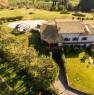 foto 62 - Cerveteri villa ecologica con ampio parco a Roma in Vendita