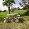 foto 58 - Cerveteri villa ecologica con ampio parco a Roma in Vendita