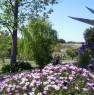 foto 53 - Cerveteri villa ecologica con ampio parco a Roma in Vendita