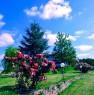 foto 51 - Cerveteri villa ecologica con ampio parco a Roma in Vendita