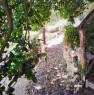 foto 44 - Cerveteri villa ecologica con ampio parco a Roma in Vendita