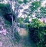 foto 42 - Cerveteri villa ecologica con ampio parco a Roma in Vendita
