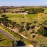 foto 40 - Cerveteri villa ecologica con ampio parco a Roma in Vendita