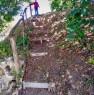 foto 33 - Cerveteri villa ecologica con ampio parco a Roma in Vendita