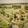 foto 23 - Cerveteri villa ecologica con ampio parco a Roma in Vendita