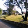 foto 20 - Cerveteri villa ecologica con ampio parco a Roma in Vendita