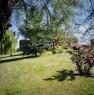 foto 17 - Cerveteri villa ecologica con ampio parco a Roma in Vendita