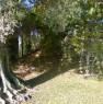 foto 6 - Cerveteri villa ecologica con ampio parco a Roma in Vendita