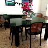 foto 8 - Palermo monolocale zona residenziale di Partanna a Palermo in Affitto