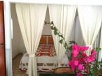 Annuncio affitto Palermo monolocale zona residenziale di Partanna