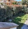 foto 4 - Simeri mare bifamiliare a Catanzaro in Vendita