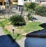 foto 3 - Simeri mare bifamiliare a Catanzaro in Vendita