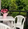 foto 1 - Lignano Sabbiadoro appartamento locazioni brevi a Udine in Affitto