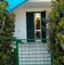 foto 6 - Melendugno appartamento arredato a Lecce in Affitto