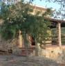 foto 5 - Pollina casa più terreno a Palermo in Vendita