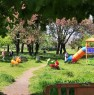 foto 20 - Roma monolocale ristrutturato a Roma in Vendita