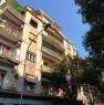 foto 19 - Roma monolocale ristrutturato a Roma in Vendita